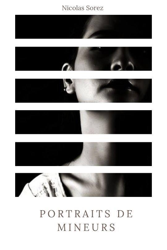 L'attribut alt de cette image est vide, son nom de fichier est Portraits-de-mineurs.jpg.